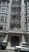 SF Building