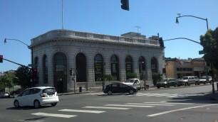 Seed Bank, Petaluma, CA