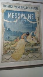 Messaline