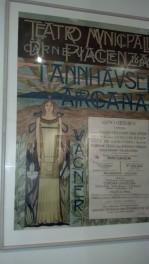 Historic Poster