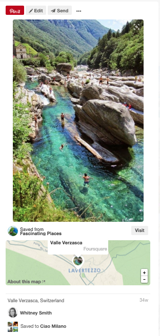 pinterest-valle-verzasca