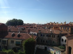 Roof View 2